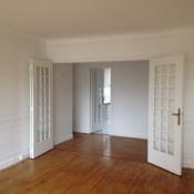 location Appartement 3 pièces St Mande