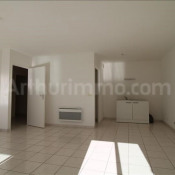 Sale apartment Hennebont 106 500€ - Picture 2