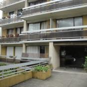 location Appartement 1 pièce Cachan
