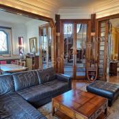 vente Maison / Villa 8 pièces Cambrai