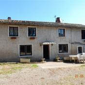 vente Maison / Villa 7 pièces Romanèche-Thorins