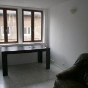 Dijon, Appartement 2 pièces, 24 m2