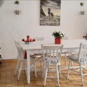 Vente maison / villa Locmiquelic 354960€ - Photo 3