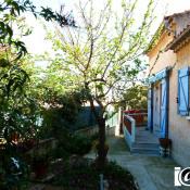 La Seyne sur Mer, Traditional house 4 rooms, 85 m2