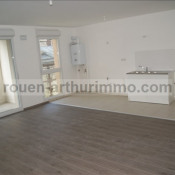 Rental apartment Rouen 870€ CC - Picture 5
