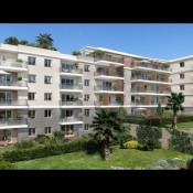 Les Hauts de Sainte Marguerite - Nice