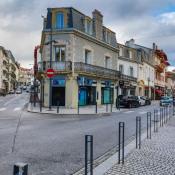Biarritz, 50 m2
