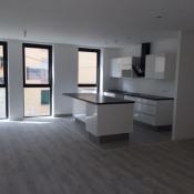 location Appartement 3 pièces Vaires-sur-Marne