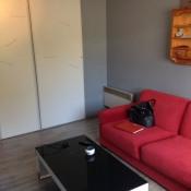location Appartement 1 pièce Boulogne sur Mer