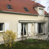 Vente maison / villa Marcoussis