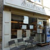 vente Boutique 3 pièces Senlis