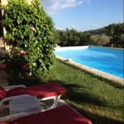 Deluxe sale house / villa Pierrevert 556500€ - Picture 4