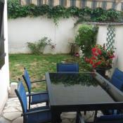 Vente maison / villa Les Lilas