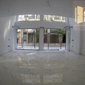 Thessalonique, 60 m2