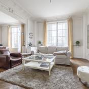 Bois Colombes, Appartement 5 pièces, 141 m2