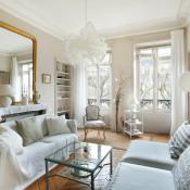 Paris 7ème, Wohnung 3 Zimmer, 54 m2