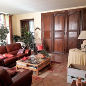 Deluxe sale house / villa Vienne 499000€ - Picture 1