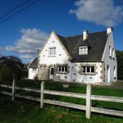Sale house / villa Pledran 152500€ - Picture 1