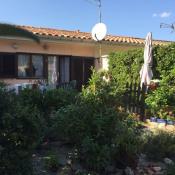 vente Maison / Villa 2 pièces Saint Julien en Saint Alban