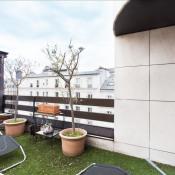 vente de prestige Appartement 6 pièces Paris 15ème