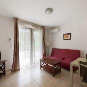 Lamalou les Bains, Appartement 2 pièces, 40 m2