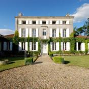 Cognac, Manor house 15 rooms, 500 m2
