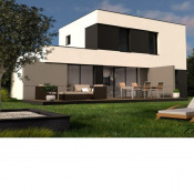 vente Maison / Villa 6 pièces Mesquer