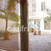 Marseille 6ème, Wohnung 2 Zimmer, 62 m2