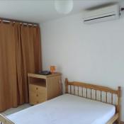 Vente appartement Fort de france 125000€ - Photo 4