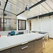Paris 5ème, Duplex 7 assoalhadas, 195,17 m2
