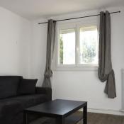 Toulon, Studio, 25.29 m2