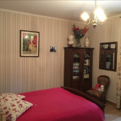 Sale house / villa Sens district 265000€ - Picture 6