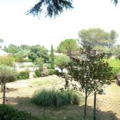 Nîmes, 1004 m2