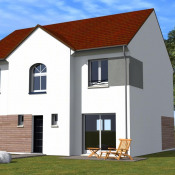 Terrain 806 m² Triel-sur-Seine (78510)