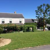 Vente maison / villa Soissons 530000€ - Photo 2