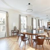 Paris 6ème, Appartamento 5 stanze , 122,5 m2