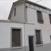 Villeparisis, 150 m2