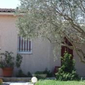 vente Maison / Villa 4 pièces Aix en Provence