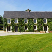 Aunay sur Odon, Fermette 7 pièces, 215 m2