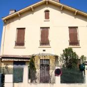 produit d'investissement Maison / Villa 4 pièces Villeurbanne