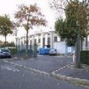 Location Local d'activités Nanterre 216 m²
