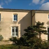 vente Maison / Villa 8 pièces Nantille