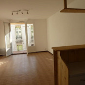location Appartement 2 pièces Alès