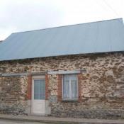 Vente maison / villa Mondevert