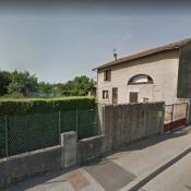 Pusignan, 397 m2