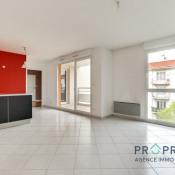 Vénissieux, Apartamento 2 assoalhadas, 43 m2