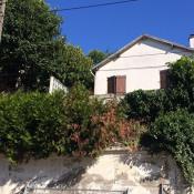 vente Maison / Villa 4 pièces Epinay sur Seine