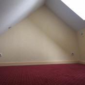 Location appartement Caen 362€ CC - Photo 5