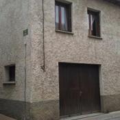 vente Maison / Villa 3 pièces Ambert