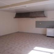 Rental house / villa Les touches de perigny 660€ CC - Picture 7